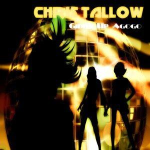 Chris Tallow 歌手頭像