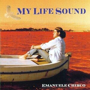 Emanuele Chirco 歌手頭像