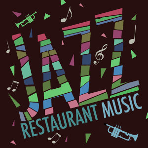 Instrumental Music Songs|New York Lounge Quartett|Restaurant Music 歌手頭像