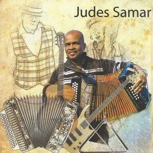 Judes Samar 歌手頭像