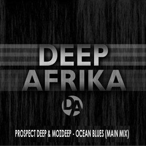 Prospect Deep, MozDeep 歌手頭像