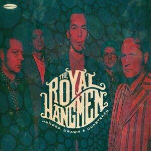 The Royal Hangmen 歌手頭像