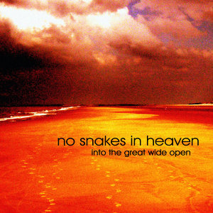 No Snakes In Heaven