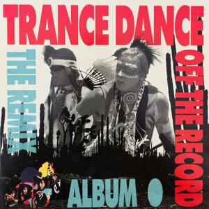 Trance Dance 歌手頭像