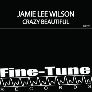 Jamie Lee Wilson 歌手頭像