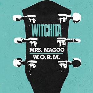 Witchita 歌手頭像