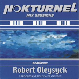 Robert Oleysyck