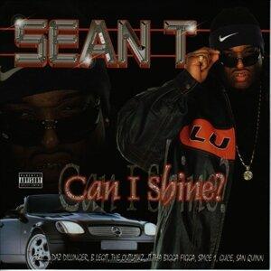 Sean T 歌手頭像