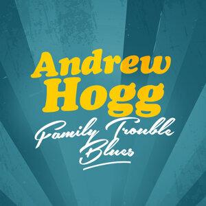 Andrew Hogg
