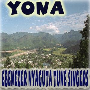 Ebenezer Nyaguta Tune Singers 歌手頭像