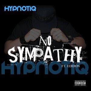 Hypnotiq 歌手頭像