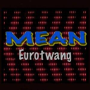 Eurotwang 歌手頭像