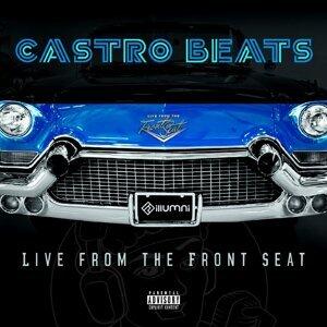 Castro Beats 歌手頭像