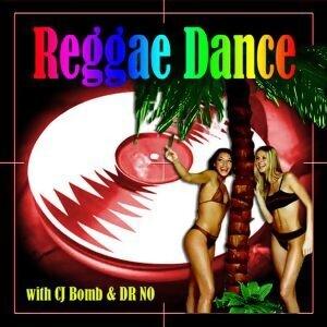 Reggae Dance 歌手頭像
