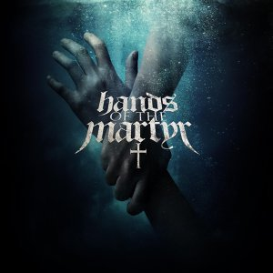 Hands of the Martyr 歌手頭像