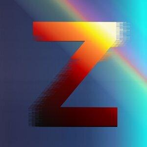 ZEMA 歌手頭像