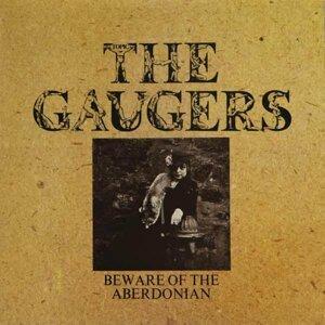 The Gaugers