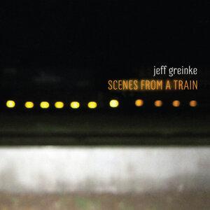Jeff Greinke 歌手頭像