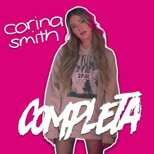Corina Smith 歌手頭像