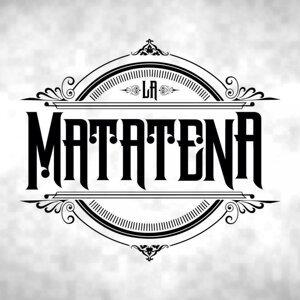 La Matatena 歌手頭像