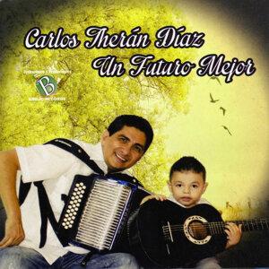 Carlos Therán Díaz 歌手頭像