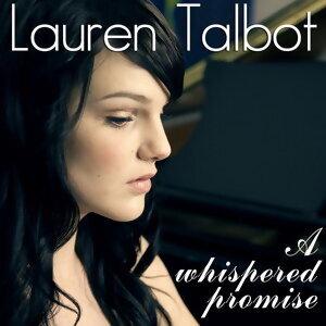 Lauren Talbot 歌手頭像