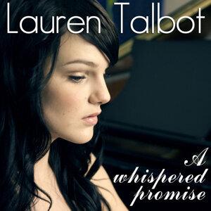 Lauren Talbot