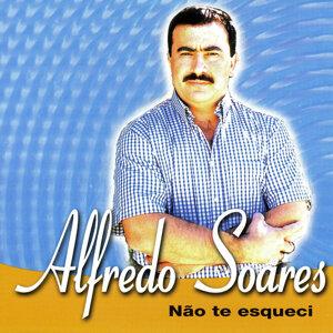 Alfredo Soares 歌手頭像