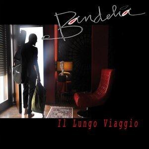 Bandelia 歌手頭像