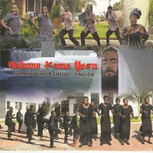 Tumaini Choir Shelui 歌手頭像