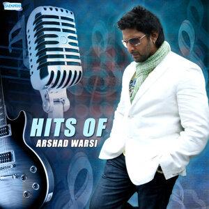 Vishal Bhardwaj,Himesh Reshammiya,Rajesh Roshan 歌手頭像