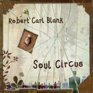Robert Carl Blank