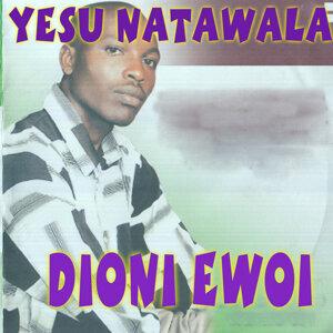 Dioni Ewoi 歌手頭像