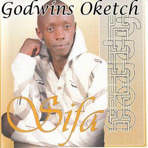 Godwins Oketch 歌手頭像