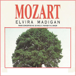 Svetlana Stanceva, Peter Schmalfuss, Mozart Festival Orchestra 歌手頭像