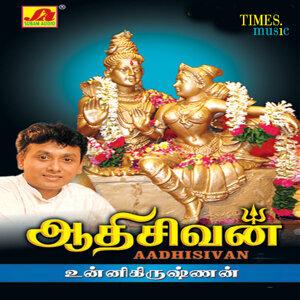 Unnikrishnan, Madhubalakrishnan 歌手頭像