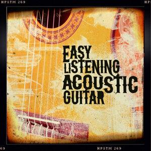 Guitar Instrumentals|Guitar Acoustic 歌手頭像