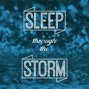Deep Sleep Rain Sounds|Musica para Bebes|Rain Sounds 歌手頭像
