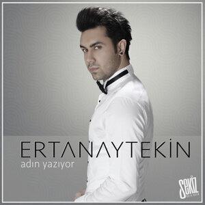 Ertan Aytekin 歌手頭像