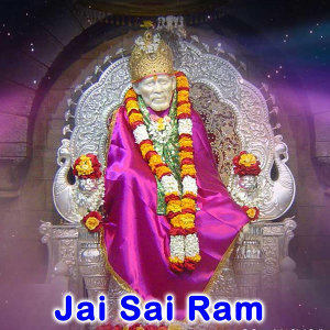 Vani Jayaram, Prasanna, Ram 歌手頭像