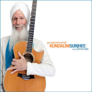 GuruGanesha Singh 歌手頭像