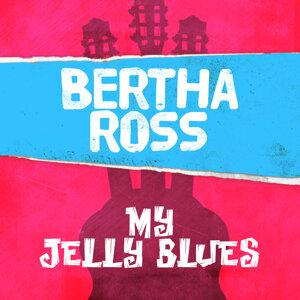 Bertha Ross 歌手頭像
