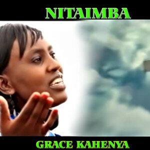 Grace Kahenya 歌手頭像