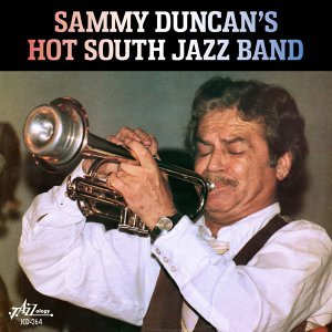 Sammy Duncan 歌手頭像