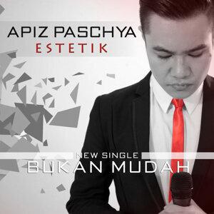 Apiz Paschya 歌手頭像
