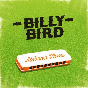Billy Bird 歌手頭像
