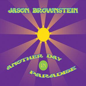 Jason Brownstein 歌手頭像