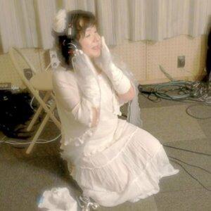 YOSHIKO 歌手頭像