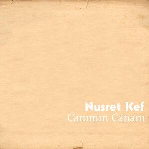 Nusret Kef 歌手頭像