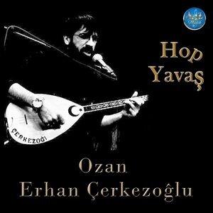 Ozan Erhan Çerkezoğlu 歌手頭像